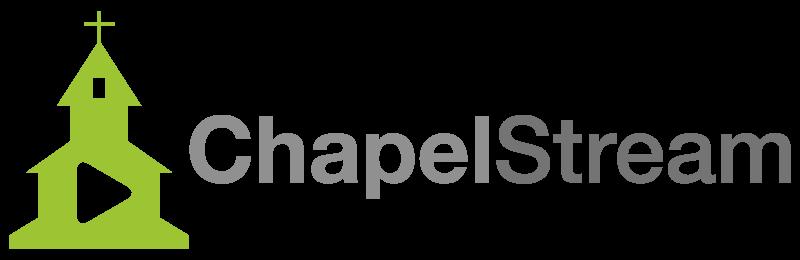 Chapelstream.com