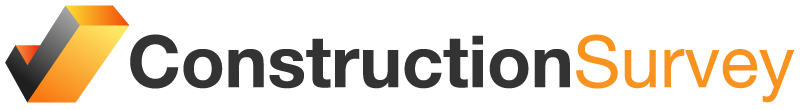Welcome to constructionsurvey.com