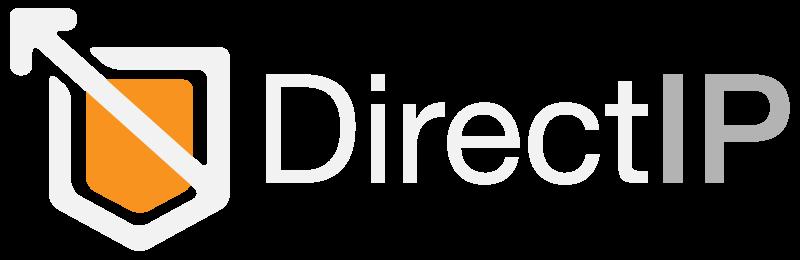 Directip.com