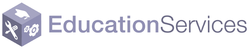 Welcome to educationservices.com