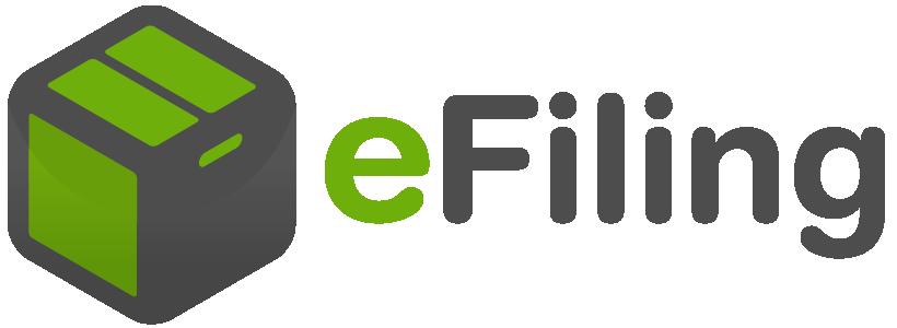 Efiling.com