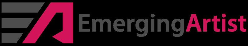 emergingartist.com