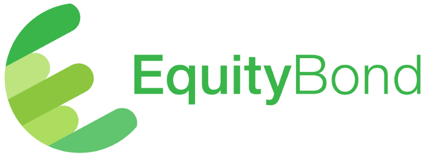Welcome to equitybond.com