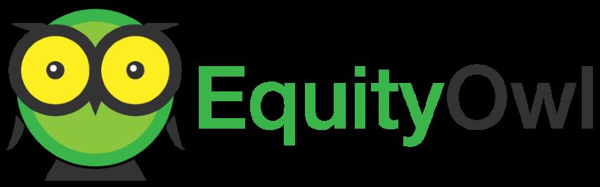 equityowls.com