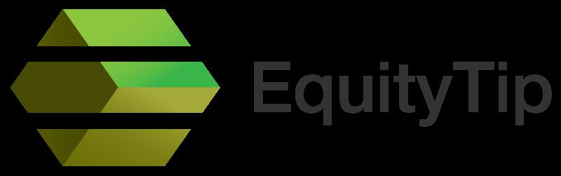 equitytip.com
