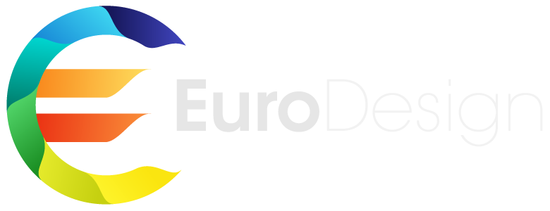 eurodesign.com