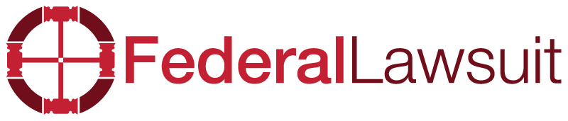 federallawsuit.com