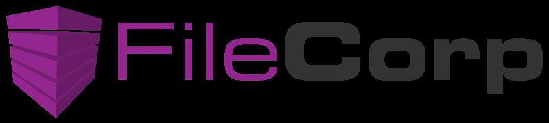 Filecorp.com