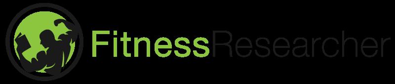 fitnessresearcher.com