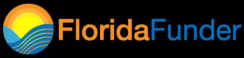 Floridafunder.com