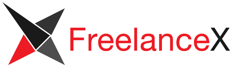 Welcome to freelancex.com