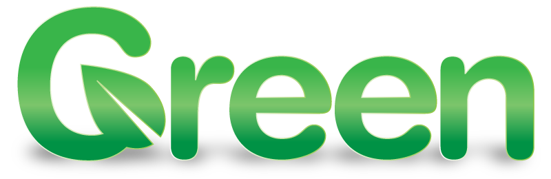 "green.org"""