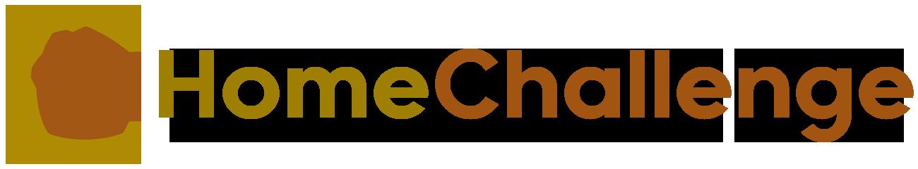 homechallenge.com