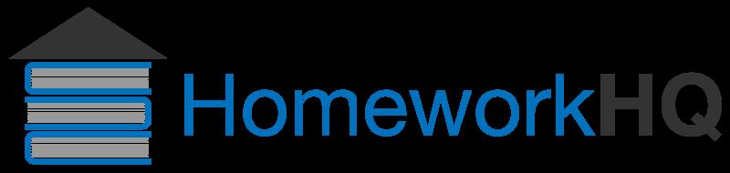 homeworkhq.com