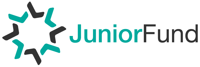 Welcome to juniorfund.com
