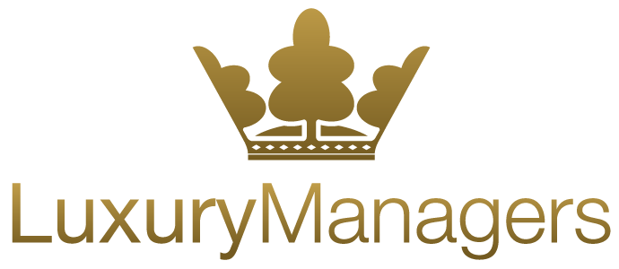 Welcome to luxurymanagers.com