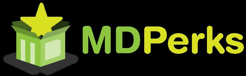 Welcome to mdperks.com