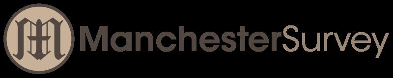 Manchestersurvey.com