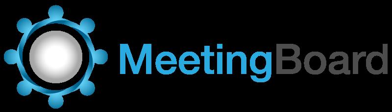 Welcome to meetingboard.com