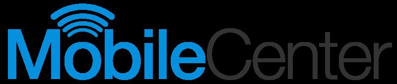 Welcome to mobilecenter.com
