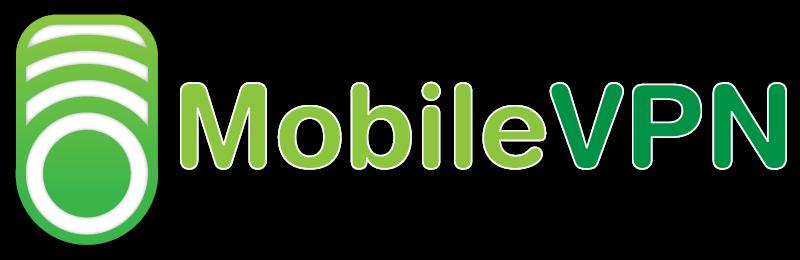 Welcome to mobilevpn.com