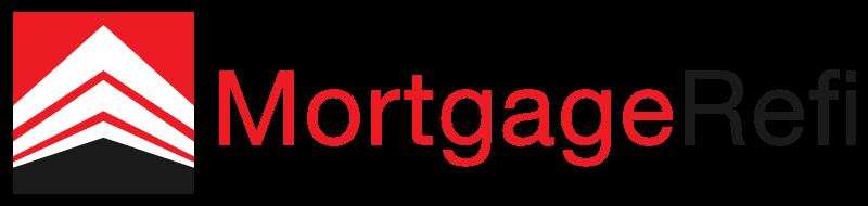Welcome to mortgagerefi.com