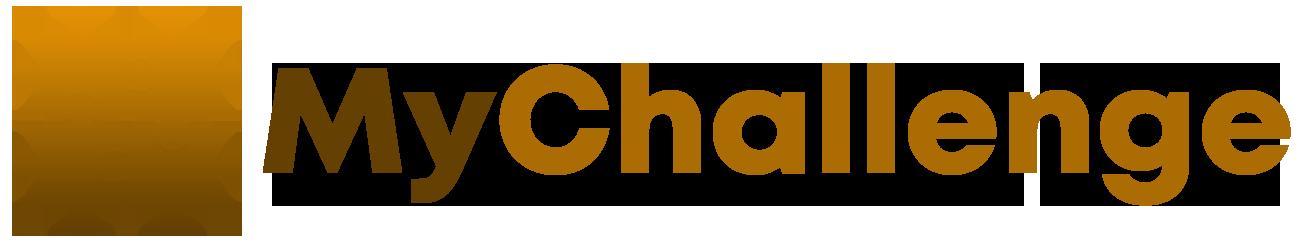 mychallenge.com
