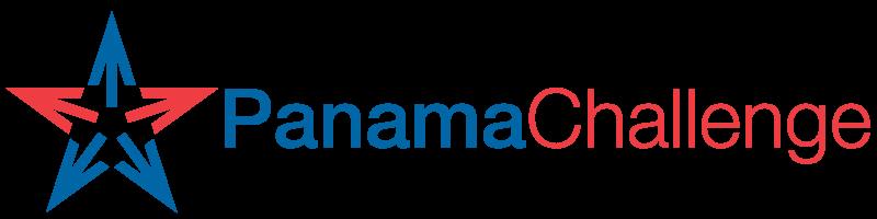 Panamachallenge.com