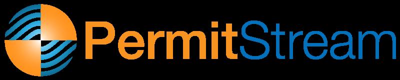 Permitstream.com