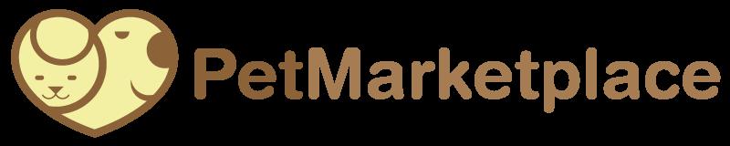 "petmarketplace.net"""