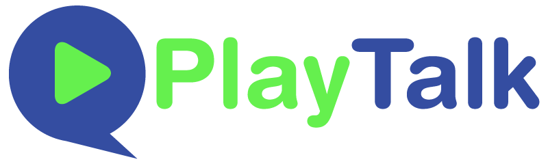 Welcome to playtalk.com