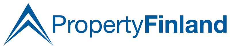 Welcome to propertyfinland.com