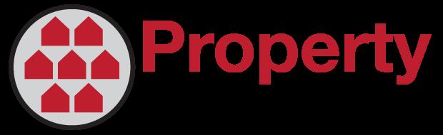propertymanagement.com