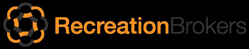 Recreationbrokers.com