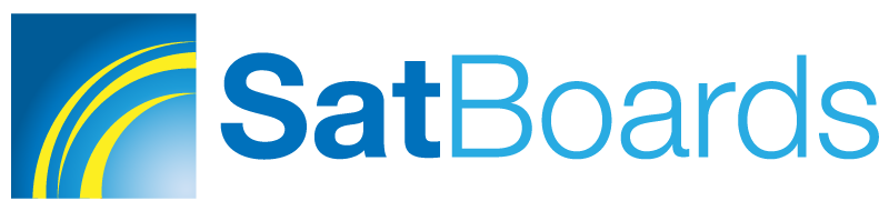 Welcome to satboards.com