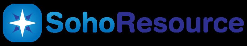 Welcome to sohoresource.com