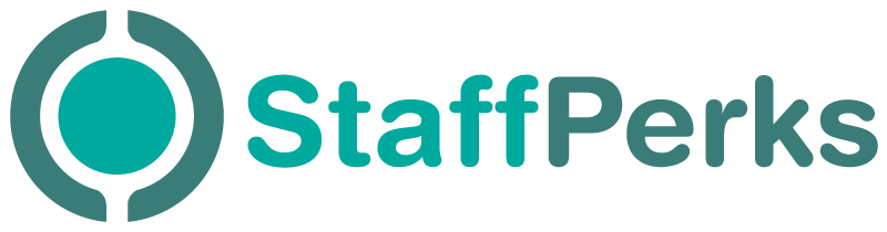 Welcome to staffperk.com