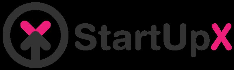 Startupx.com