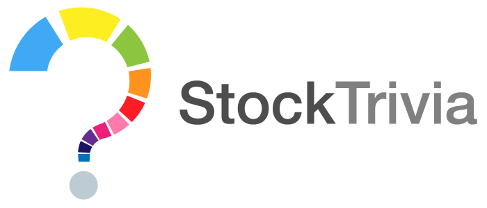 Welcome to stocktrivia.com