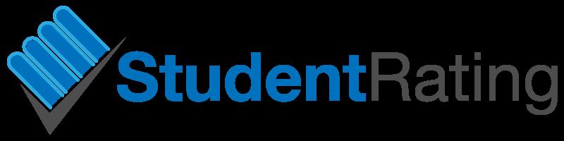 Studentrating.com