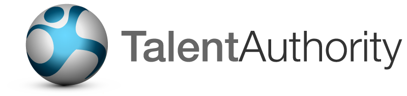 Welcome to talentauthority.com