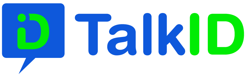 Welcome to talkid.com