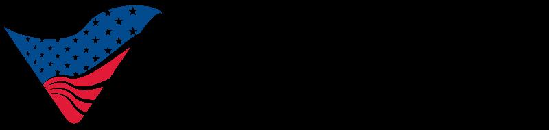 veteransrehab.com