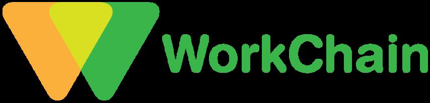 workchain.com