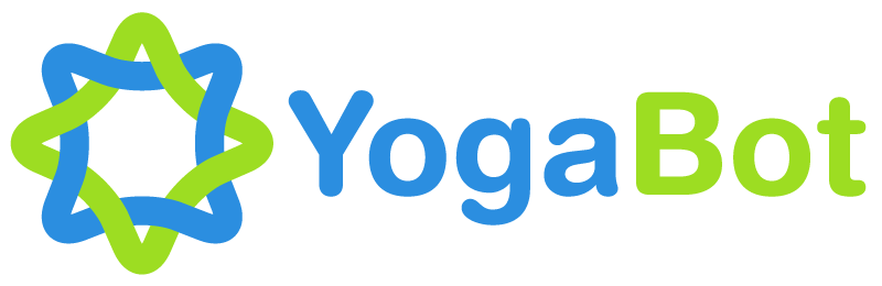 Welcome to yogabot.com - Join and Build your own Bots