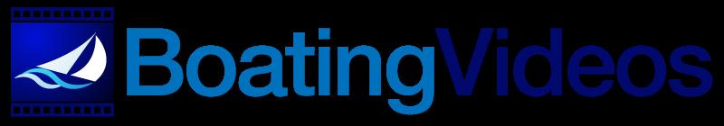 Boatingvideos.com