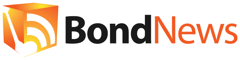 Welcome to bondnews.com