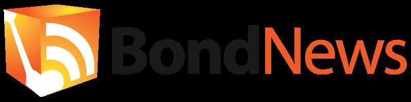 Welcome to bondnews.com