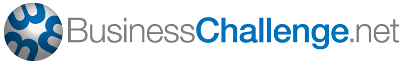 Welcome to businesschallenge.net