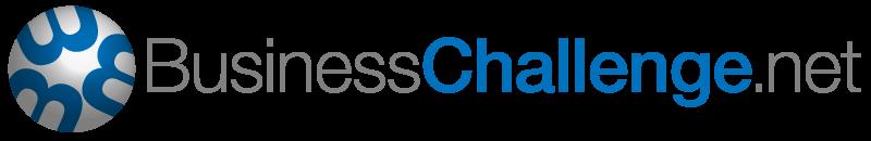 """businesschallenge.net"""""""